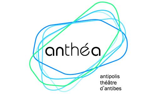 logo-anthea