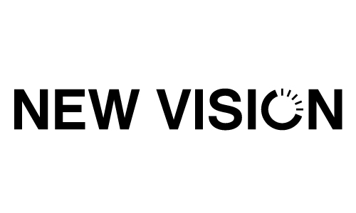 logo-new-vision