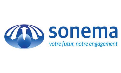 logo-sonema-2